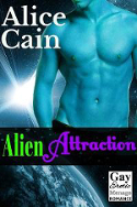 Alien-Attraction