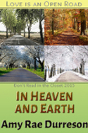 In-Heaven-Earth