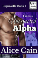Liams-Unexpected-Alpha
