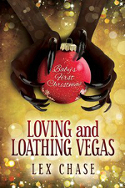 Loving-Loathing-Vegas