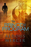 The-Prince_and-the-Program
